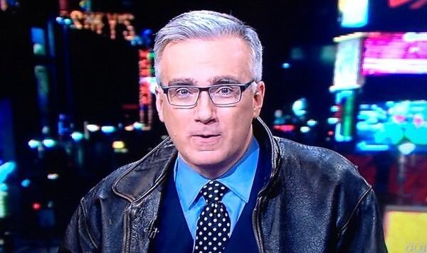 olbermannjacket