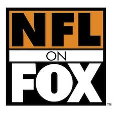 NFL-On-FOX