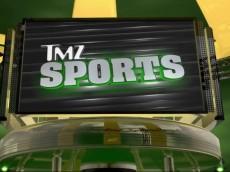 TMZ Sports logo