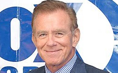 Tim mccarver is a dick face