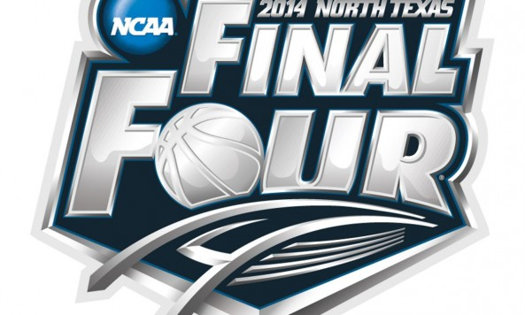 Turner unveils channels and local announcers for NCAA Men's Final Four