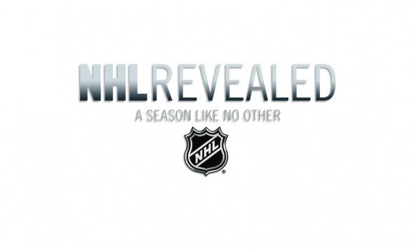 NHL Revealed