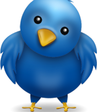 how to create an event on twitter