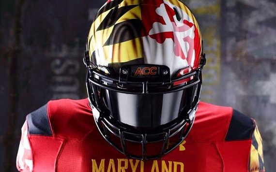 570x375xMaryland-Terrapins-Flag-Helmet-2013.jpg.pagespeed.ic.4T47HsBBKE