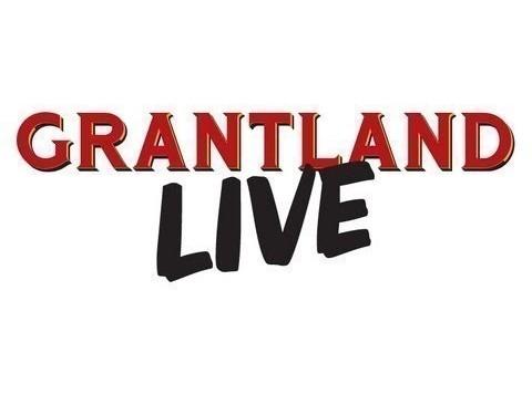 GrantlandLive