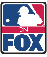 MLBonFOX1