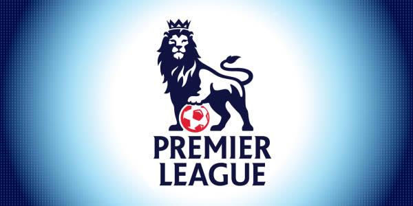 Barclays Premier League Soccer - image 9