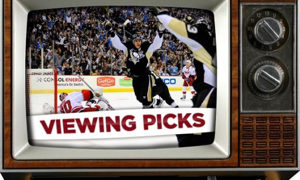 viewingpickshockey
