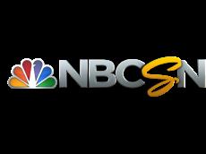 NBCSN-logo__1308131338011