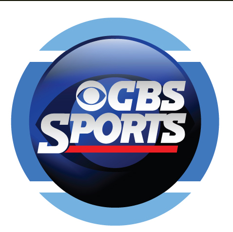 Cbs Sports >> Is There A Brain Drain At Cbs Sports