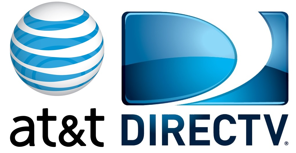 DirecTV settles antitrust suit over Dodgers-owned channel