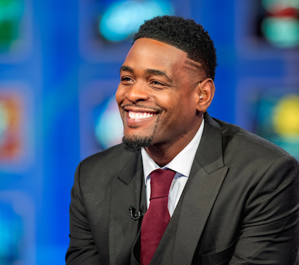 Chris Webber Net Worth