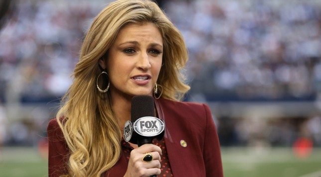 erinandrews7
