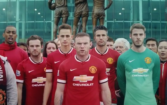 the-new-manchester-united-jerseys-have-a-gigantic-chevy-logo-on-them