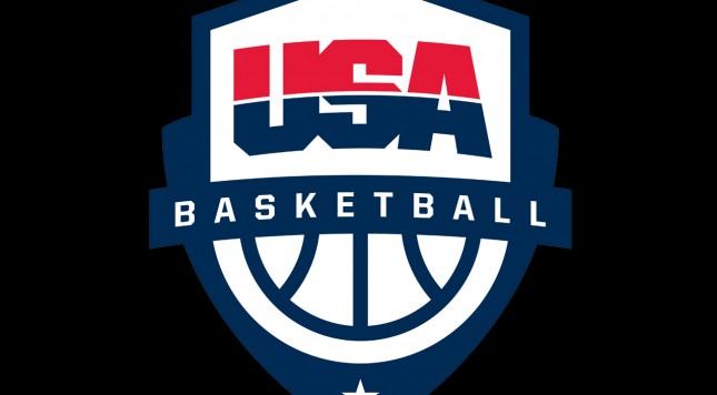 usabasketball