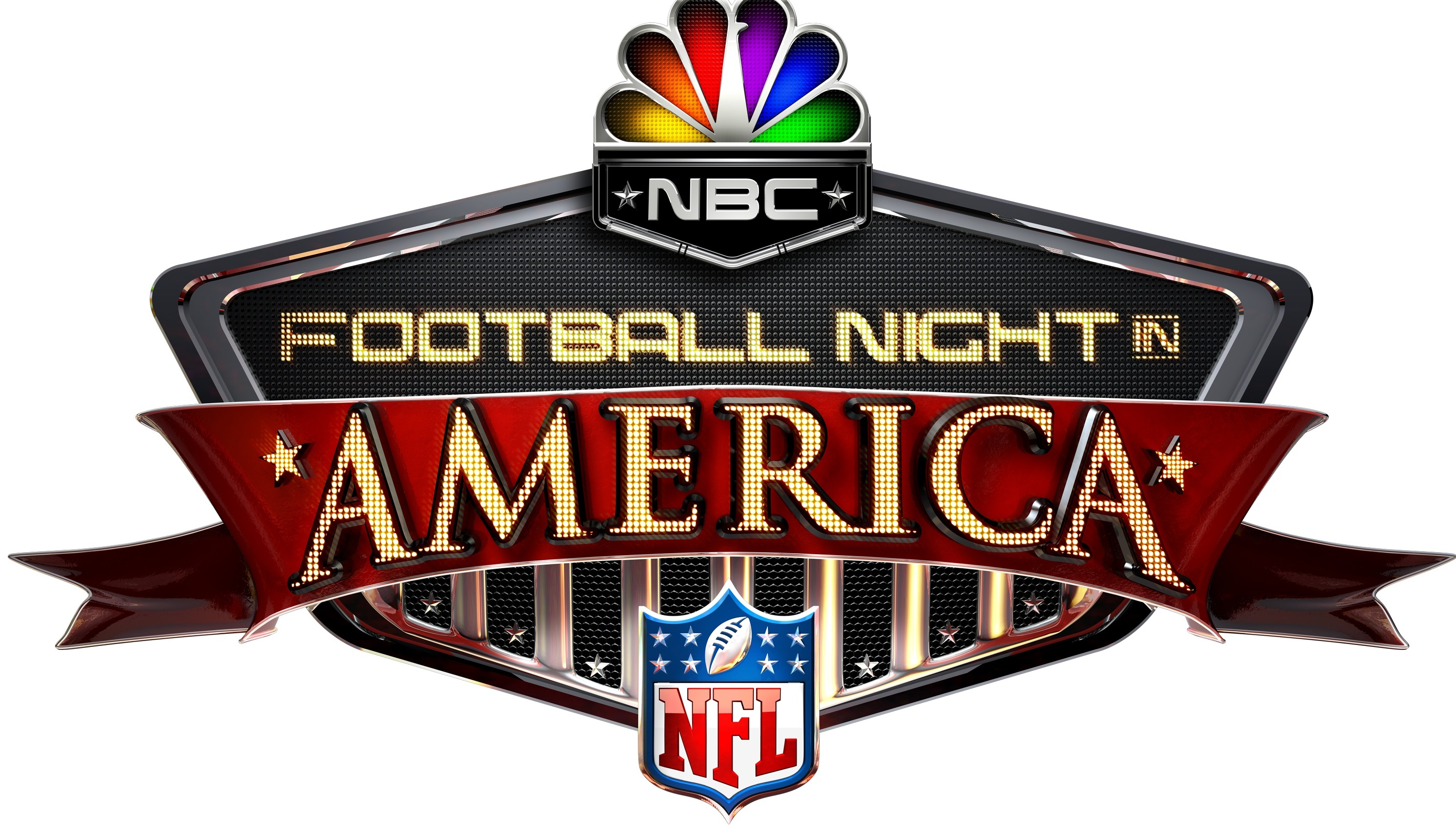 After five weeks of reviewing Sunday morning NFL pregame shows, we now ...
