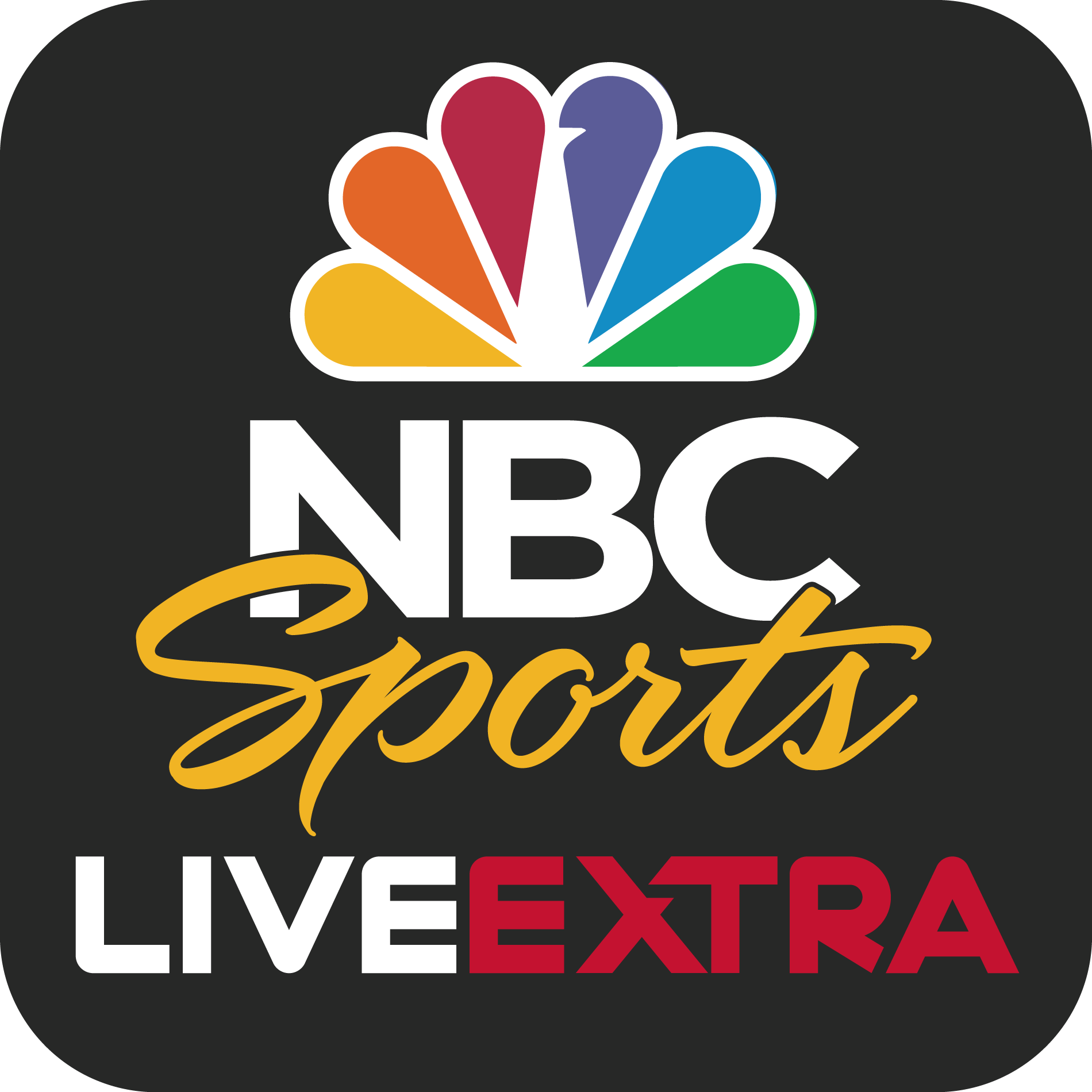 1900 X PxWith Olympics Ahead NBC Sports Live Extra Streaming App To Be With Rebranded