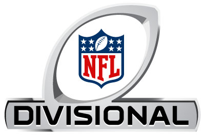 nfl logo and divisions - photo #33
