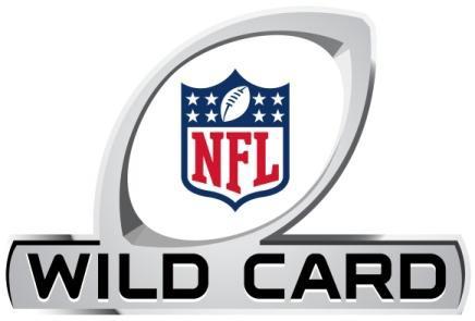 Wild Card Nfl