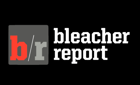 Bleacher Report Internship - Hunter College Journalism