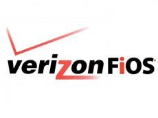 verizon-fios-promotion-code