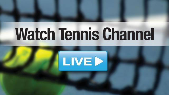 Live Stream Online Watch Live Stream Online | Autos Post