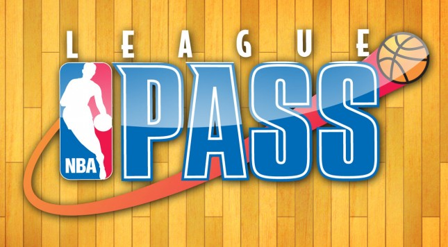 8+ active NBA League Pass coupons, promo codes & deals for Nov. Most popular: 38% Off on Annual League Pass. Log in; Sign up; NBA League Pass Coupons or Promo codes December Watch Every Game Live and Experience All The Benefits of NBA League Pass for a Low Price. Get deal Sign Up expired.
