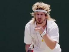 samberg_tennis