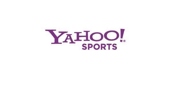 yahoosports