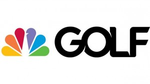 2014-new-golfchannel-logo