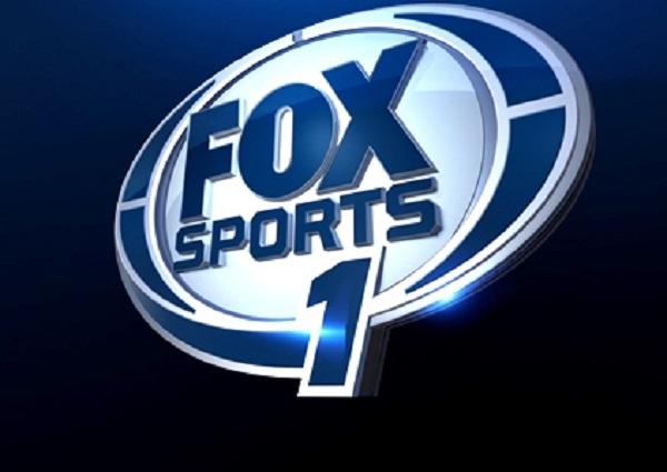 Soccer on TV  MLS Direct Kick amp Fox Soccer Plus  DIRECTV