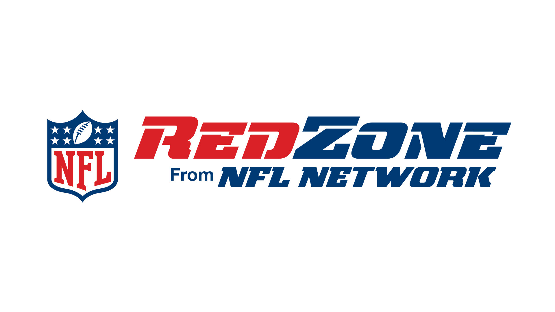 NFL now offering NFL Network RedZone over-the-top to mobile users for $4.99 a month