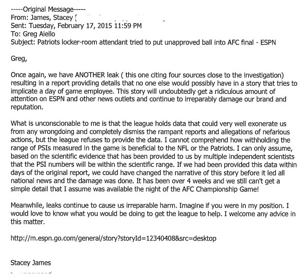 Pats-NFL email 01