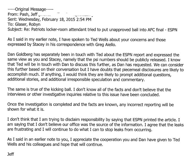 Pats-NFL email 04