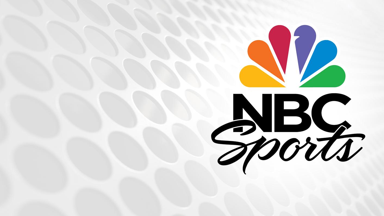 NBCSN • 24/7 Live Stream