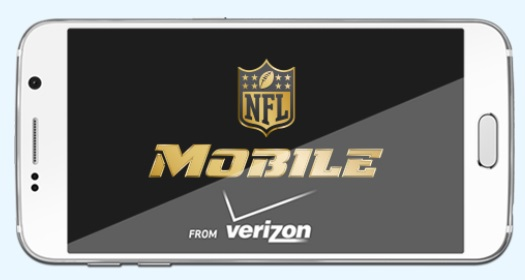 Verizon Community - Can I watch ANY NFL game on the …