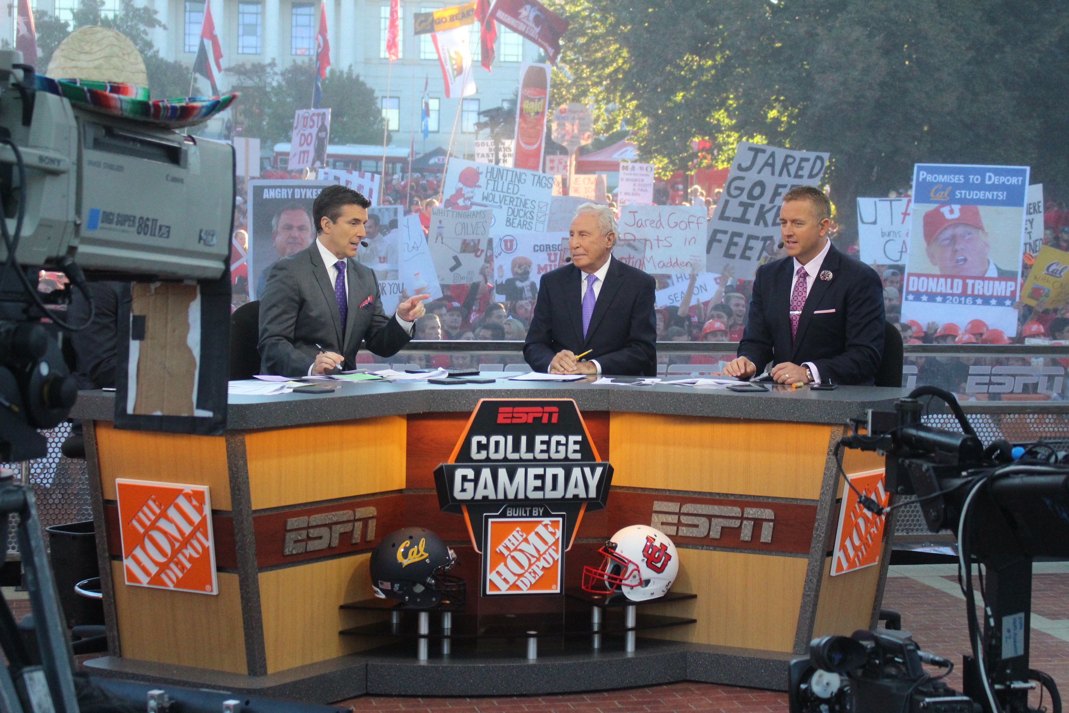 college espn gameday espn schedule