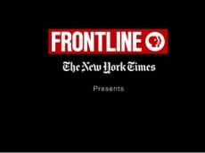 PBS NYT