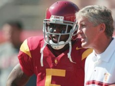 reggie-bush-pete-carroll-usc