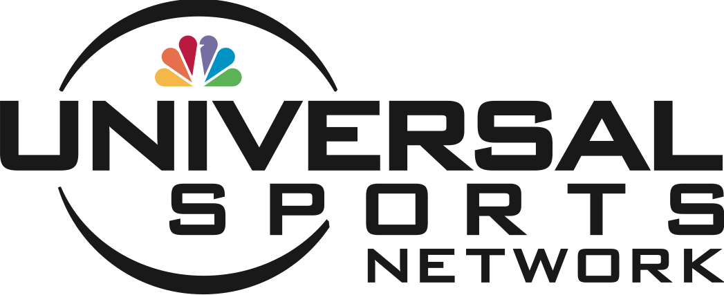 Nbc Sports Network Logo