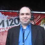 AJ Jakubec