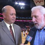 Kestecher and Pop