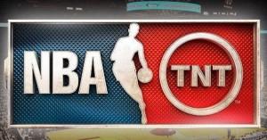NBA-on-TNT-2015-2016