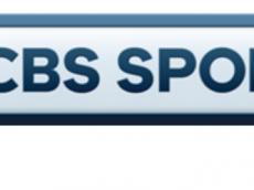 cbssportsnewlogo