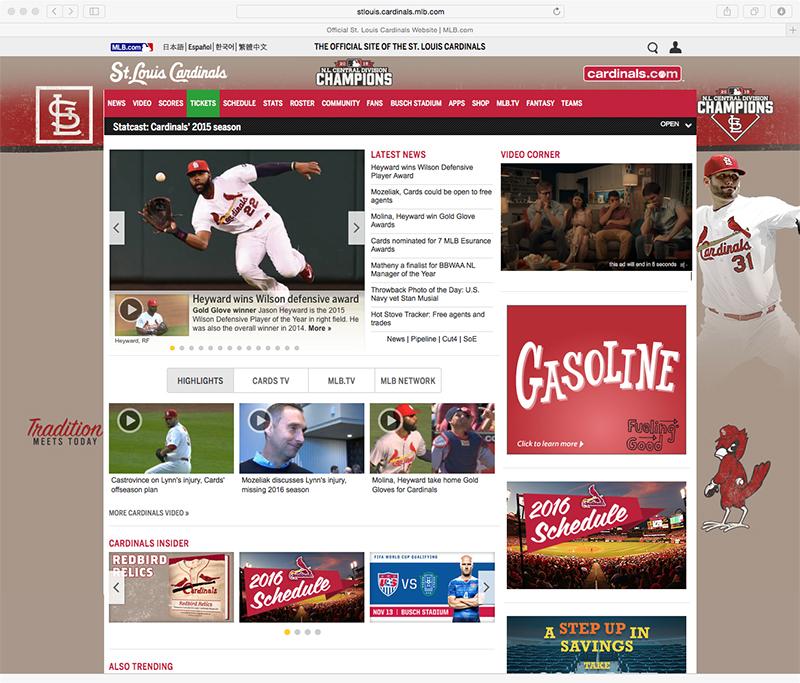 cardinals.com