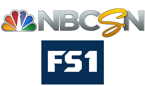 nbcsn-fs1-2015