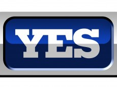 yes-network-logo
