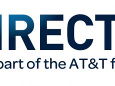 DirecTV ATT
