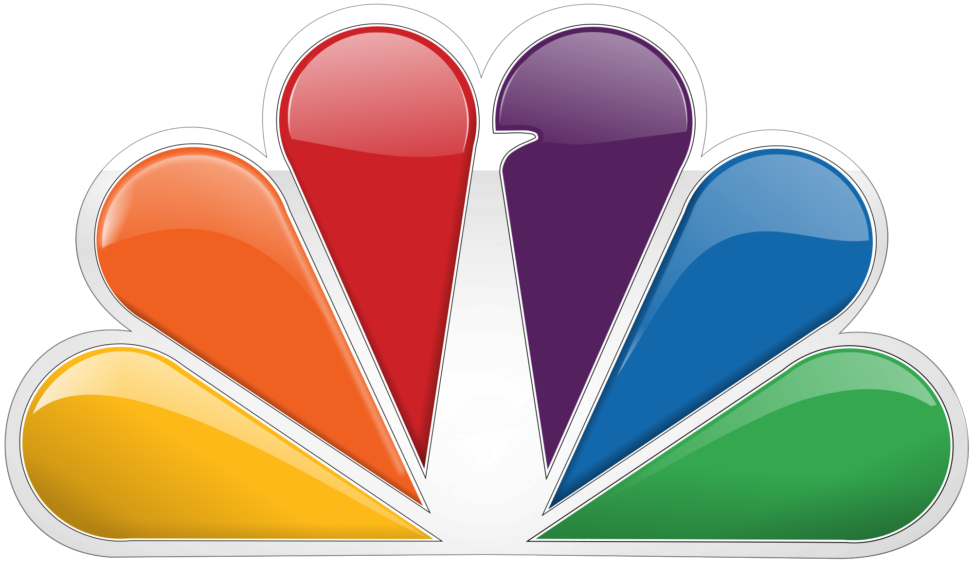 NBC promotes top sports executive Mark Lazarus