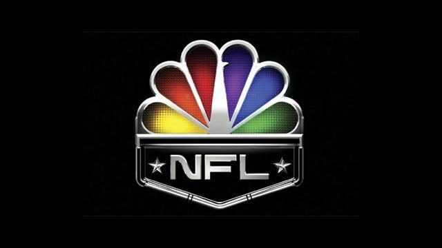 ranking of potential TV landing spots for Peyton Manning